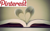 Top Libraries for Academic Libraries to Follow on Pinterest: PartDeux