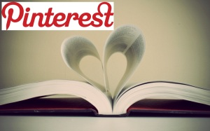libraries on pinterest