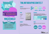 Your Infographic Toolkit (For those with little to no graphic designexperience)