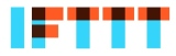 Top Ten IFTTT Recipes for Librarians