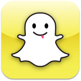 Snapchat For YourLibrary