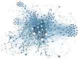 Data Visualization: An Effective Way to Encourage Librarian/Faculty Collaboration