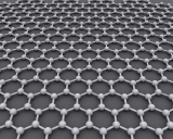Graphene Valley: What This Super Material Is and How It Will Affect Libraries
