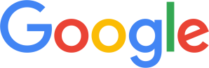 Google_2015_logo.svg