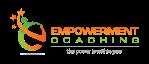 empowerment-coaching-_logo-fc